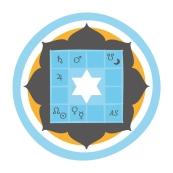 astrojyotish_astrologiavedica-09
