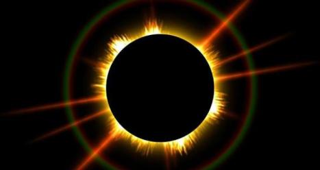 eclipse-solar